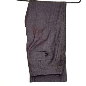 LAST CHANCE SALE! FOCUS 2000 PANTS